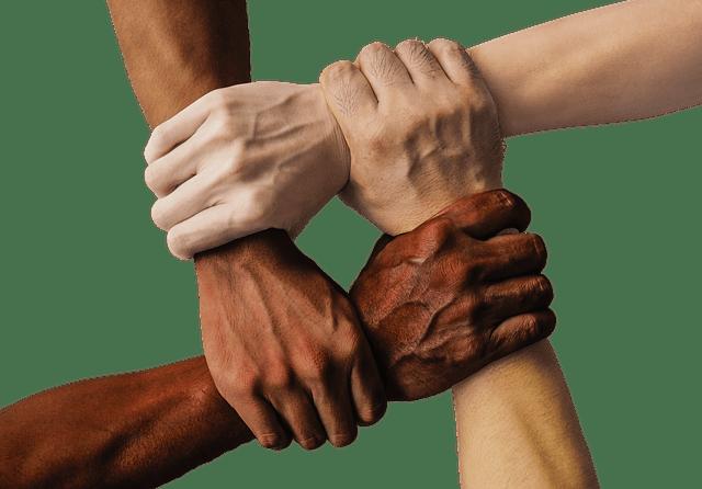 MORA SE NA PODRUČJU CIJELE FBIH JEDNAKO  ORGANIZOVATI HITNA MEDICINSKA POMOĆ